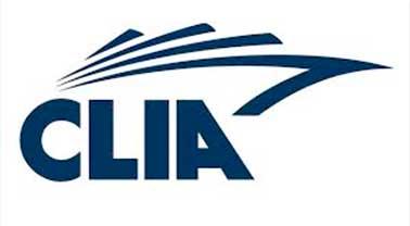 CLIA-1