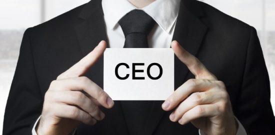 CEO-2